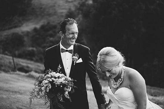 Velleron House Wedding065