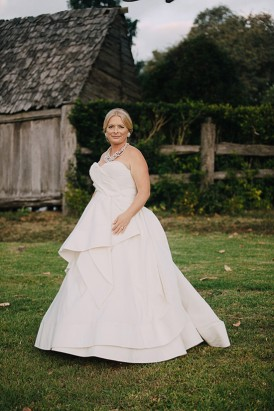 Velleron House Wedding066