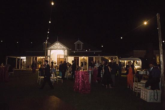 Velleron House Wedding071
