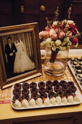 Velleron House Wedding072