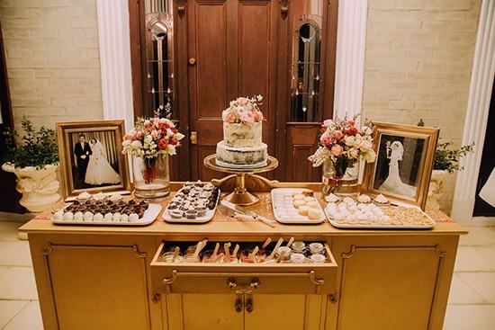 Velleron House Wedding074
