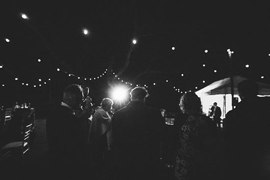 Velleron House Wedding078