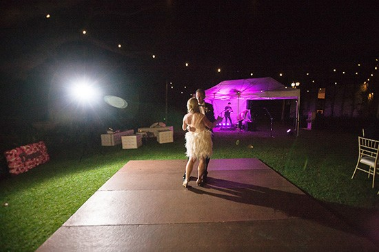 Velleron House Wedding084
