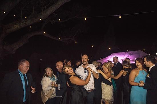 Velleron House Wedding086