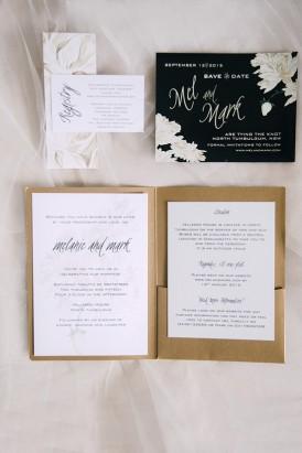 Velleron House Wedding093