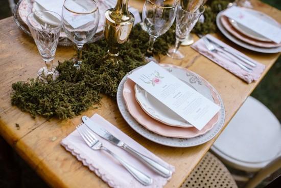 Whimsical Woodland Wedding003