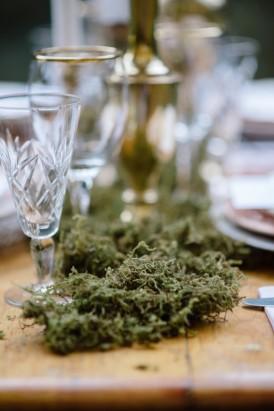 Whimsical Woodland Wedding011