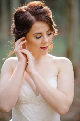 Whimsical Woodland Wedding016