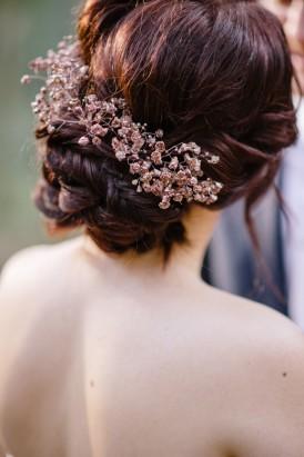Whimsical Woodland Wedding019