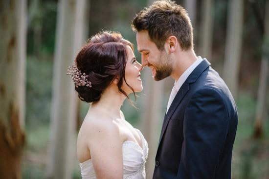 Whimsical Woodland Wedding020