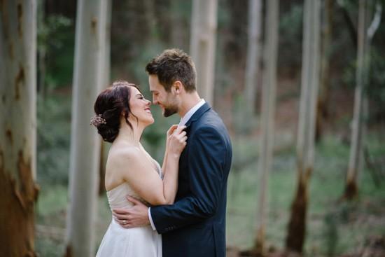 Whimsical Woodland Wedding025