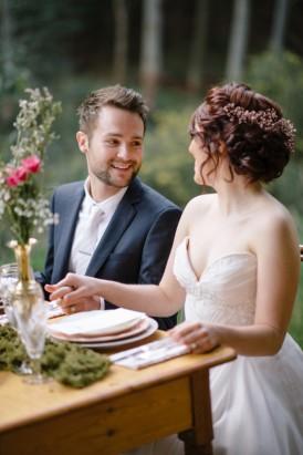 Whimsical Woodland Wedding027
