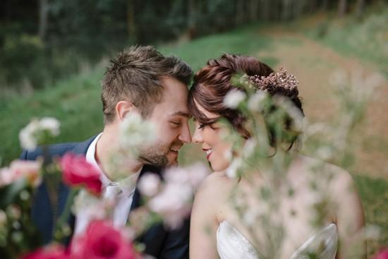 Whimsical Woodland Wedding028