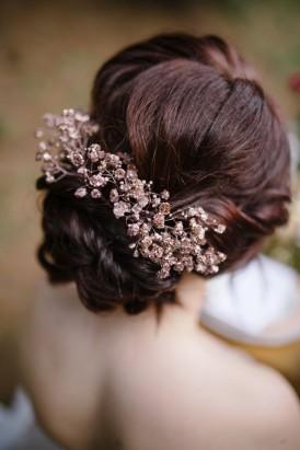 Whimsical Woodland Wedding030