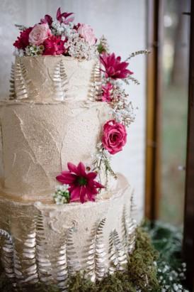 Whimsical Woodland Wedding036