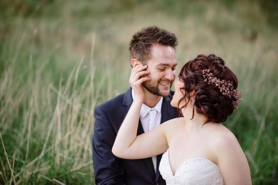 Whimsical Woodland Wedding039