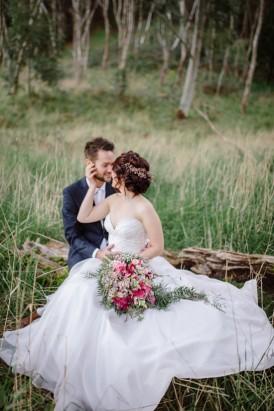 Whimsical Woodland Wedding040
