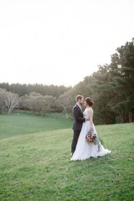Whimsical Woodland Wedding044
