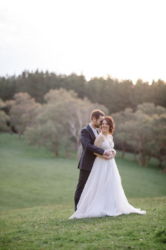 Whimsical Woodland Wedding048