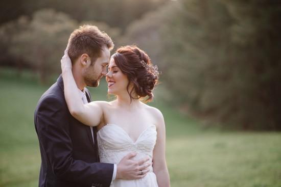 Whimsical Woodland Wedding049