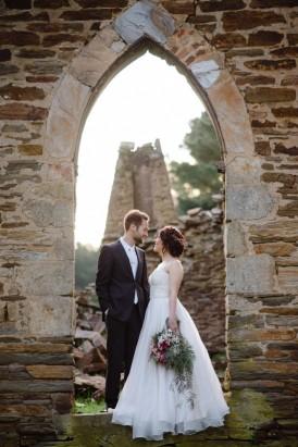 Whimsical Woodland Wedding051