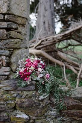 Whimsical Woodland Wedding054