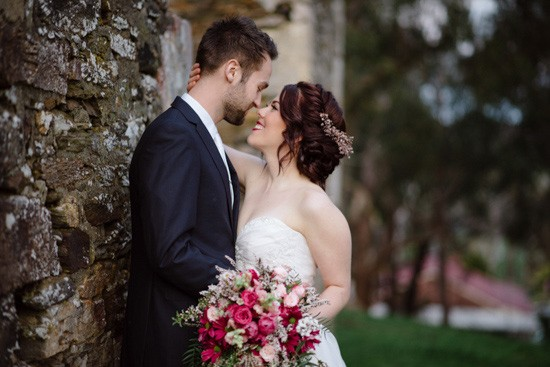 Whimsical Woodland Wedding057