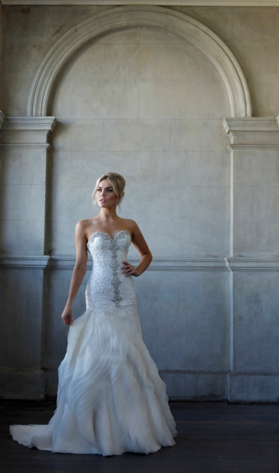 peter-de-petra-bridal-couture0010-550x933