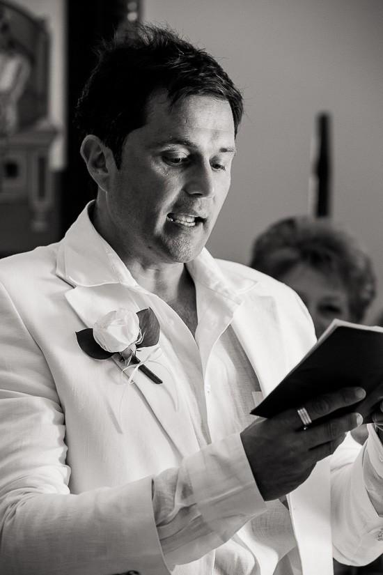 santorini all white wedding041