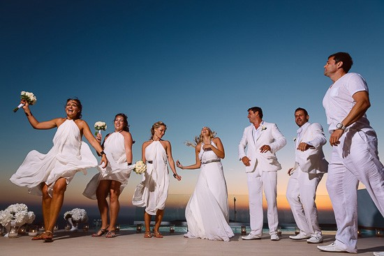 santorini all white wedding077