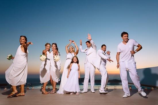 santorini all white wedding078