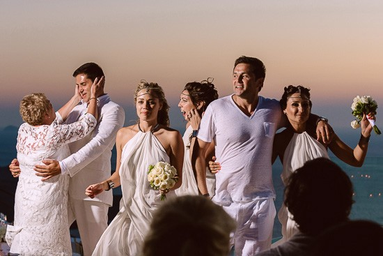 santorini all white wedding079