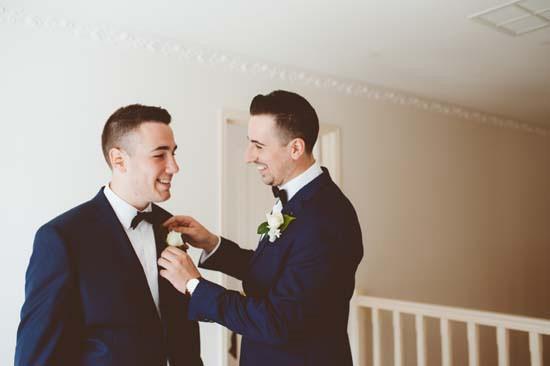 Elegant Monsalvat Wedding006