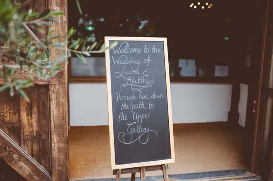 Elegant Monsalvat Wedding017