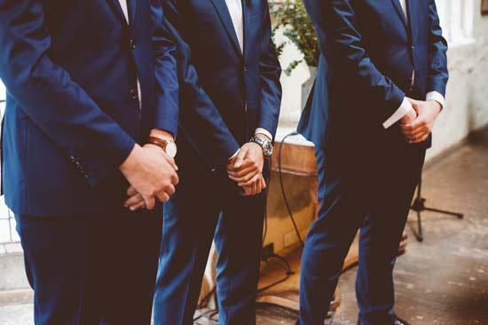 Elegant Monsalvat Wedding019