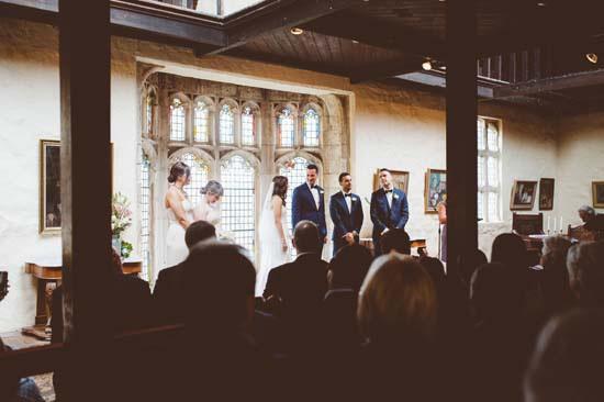 Elegant Monsalvat Wedding021
