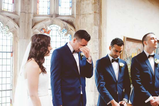 Elegant Monsalvat Wedding022