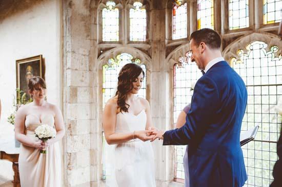 Elegant Monsalvat Wedding025
