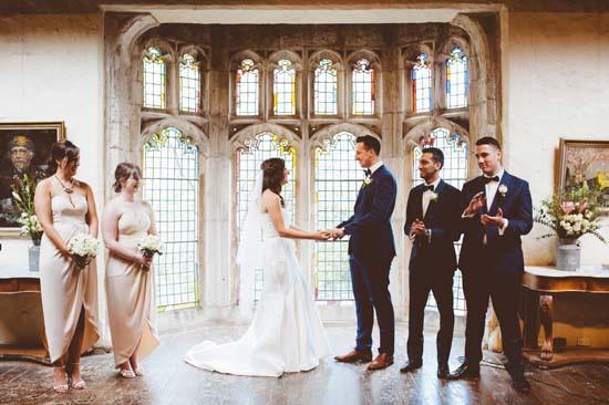 Elegant Monsalvat Wedding028
