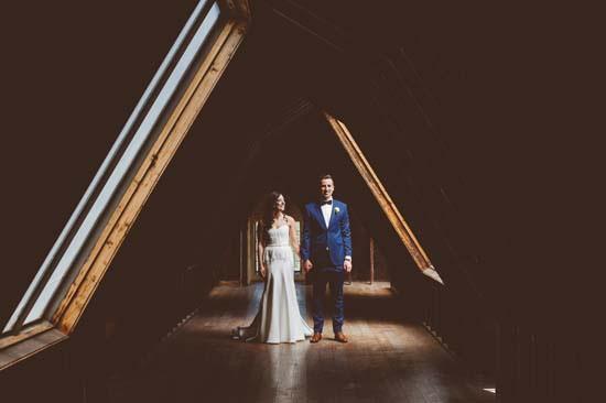 Elegant Monsalvat Wedding032