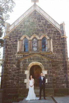 Elegant Monsalvat Wedding037