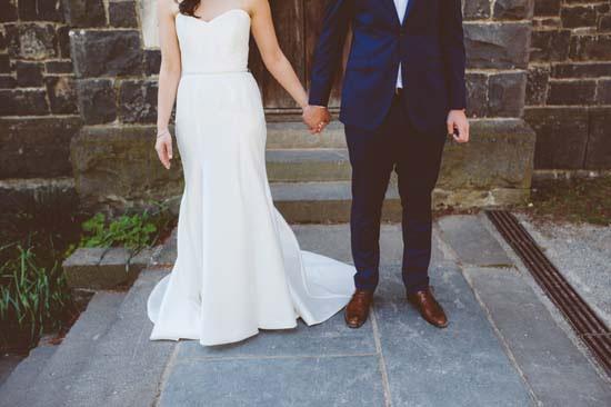 Elegant Monsalvat Wedding038