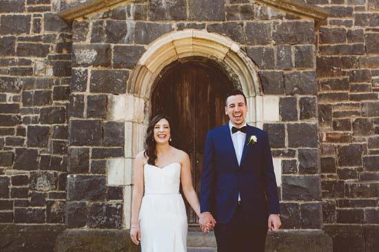 Elegant Monsalvat Wedding039