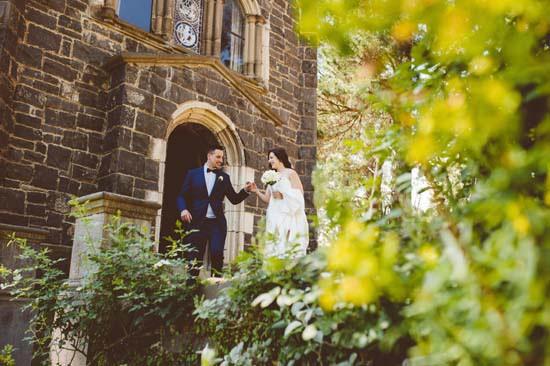 Elegant Monsalvat Wedding040