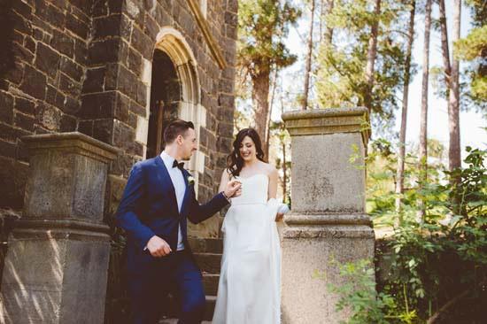 Elegant Monsalvat Wedding041