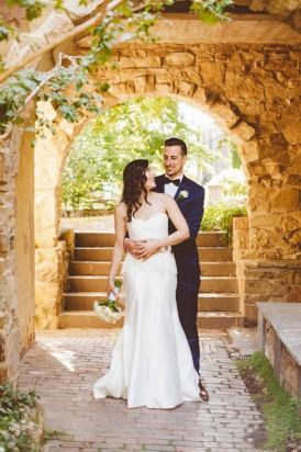 Elegant Monsalvat Wedding042