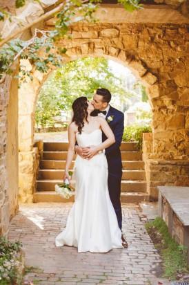 Elegant Monsalvat Wedding043