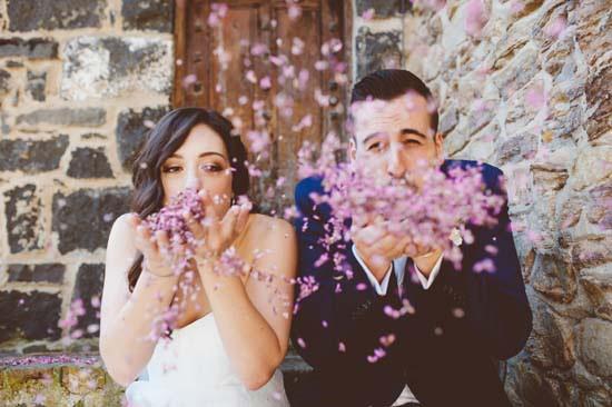 Elegant Monsalvat Wedding045