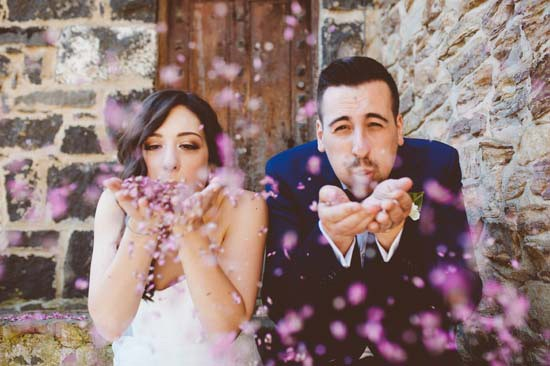 Elegant Monsalvat Wedding046