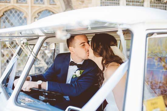 Elegant Monsalvat Wedding054